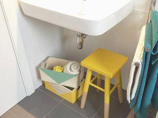 EnKaja BathroomDecoration