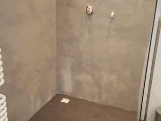 FD Fliesen GmbH Ванна кімната
