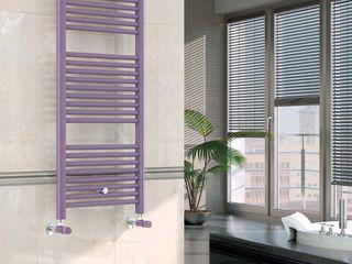 Inkout srl 家居用品配件與裝飾品 金屬 Purple/Violet