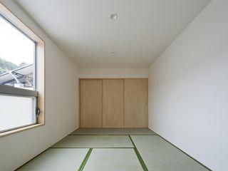 キリコ設計事務所 BedroomWardrobes & closets