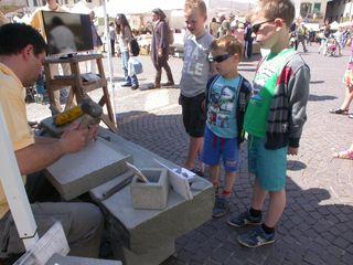 FROSINI PIETRE SRL JardinesAccesorios y decoración Piedra Gris