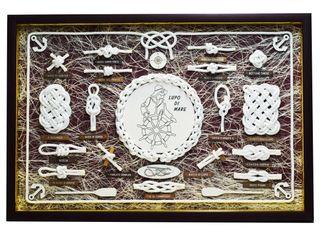 INCORNICIARE Gospodarstwo domoweAkcesoria i dekoracje Wielokolorowy