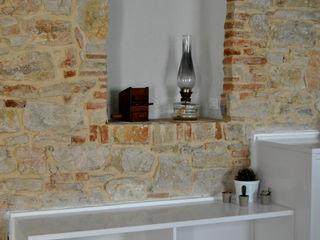 ArcKid ArcKid Modern living room