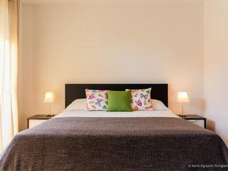 Milano - appartamento per affitti brevi Kartapesta