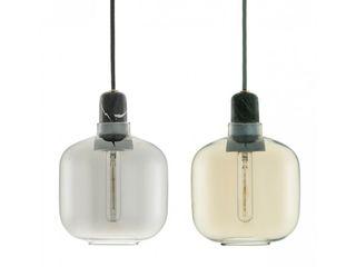Lampen stey INTERIOR SalonEclairage
