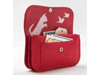 Wallets stey INTERIOR DressingAccessoires & décorations