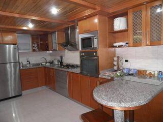 Cocinas Exdema Antares C.A Cocinas de estilo moderno