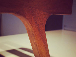 Ziynet Mobilya San.Tic.Ltd.Şti. 寝室ベッド&ヘッドボード 木 木目調