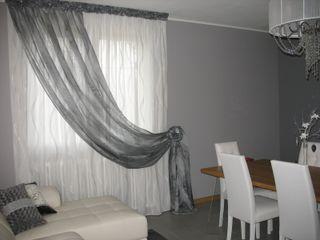 GABRIELITENDE SAS DI MARAGNO MARCELLO E C. Living roomAccessories & decoration