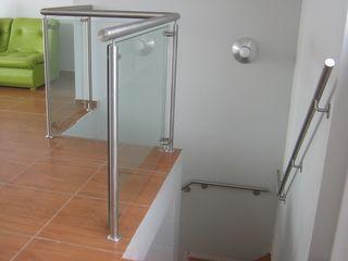 POSAINOX, CA DormitoriosDecoración y accesorios