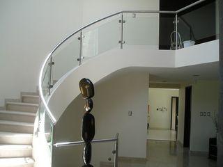 POSAINOX, CA HogarDecoración y accesorios