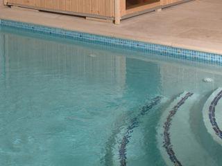 Craneswater Park Aqua Platinum Projects Piscinas de estilo clásico