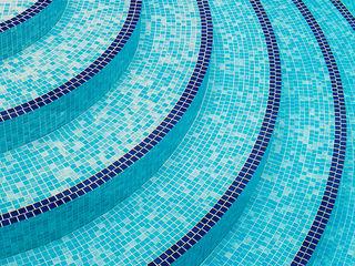 Embassy Aqua Platinum Projects Piscinas de estilo clásico