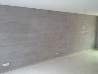 Oberflächen welschwalls.com WohnzimmerAccessoires und Dekoration