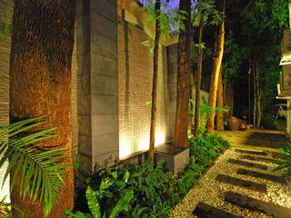 Chaney Architects Casas minimalistas