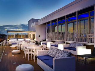 Hotel Baía Cascais Pedro Brás - Fotógrafo de Interiores e Arquitectura   Hotelaria   Alojamento Local   Imobiliárias Hotéis mediterrânicos