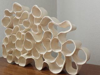 Créations Anne Vachard - Céramiste ArtObjets d'art Céramique