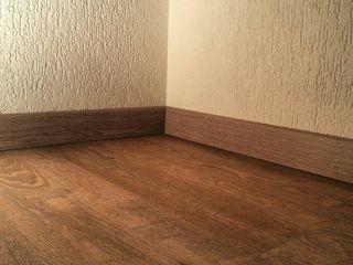 Interior Remodellings / Renovation RenoBuild Algarve 에클레틱 침실