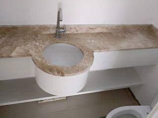 GMT marcenaria BathroomMedicine cabinets
