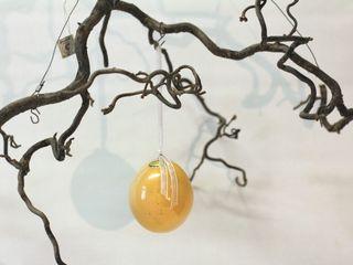 fair-art Steffen Karol Living roomAccessories & decoration Ceramic