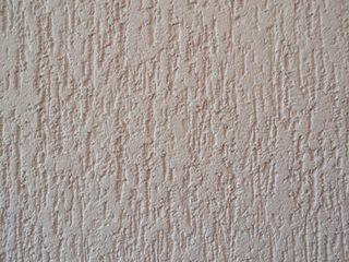 Decorative Plasters / Decorative Finishes RenoBuild Algarve 러스틱스타일 복도, 현관 & 계단