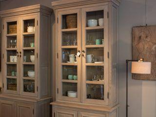 FLANDES HOME INTERIORS Living room