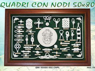 INCORNICIARE Gospodarstwo domoweAkcesoria i dekoracje Drewno Zielony