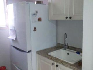 구름집 02-338-6835 Classic style garage/shed White