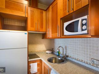 Apartamentos Good Stay Madrid Pedro Brás - Fotógrafo de Interiores e Arquitectura   Hotelaria   Alojamento Local   Imobiliárias Hotéis mediterrânicos