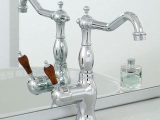 Modelli Nice rubinetterie