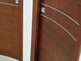 Porte curve in legno Xilema Pro Finestre & PortePorte Legno Marrone