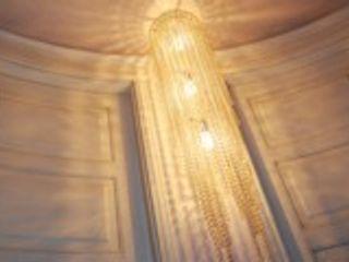 Porte curve in legno Xilema Pro Finestre & PortePorte Legno Bianco