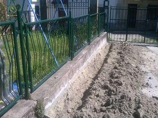 irrigazione Verde Giardino