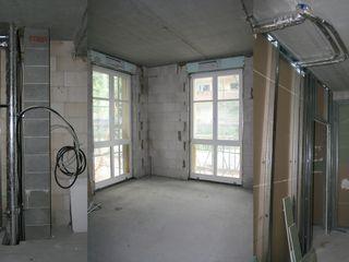 Projektablauf nadine buslaeva interior design
