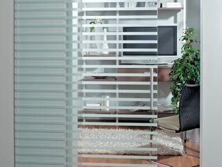 Schiebetüren MEINE KÜCHE + RÄUME (Kapp & Schöning GbR) Fenster & TürTüren