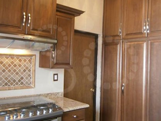 H-abitat Diseño & Interiores Cozinhas clássicas