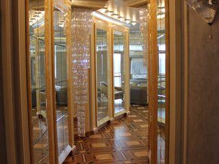 ReflectArt Corridor, hallway & stairs Accessories & decoration