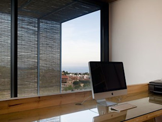NOEM Modern windows & doors