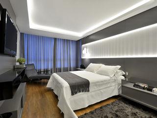 Bethina Wulff Classic style bedroom