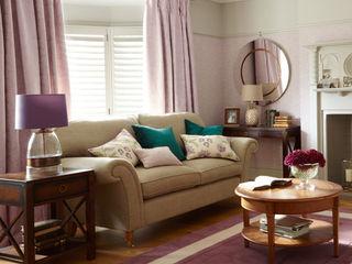 Laura Ashley Decoración Living room Multicolored
