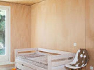 NOEM Modern nursery/kids room