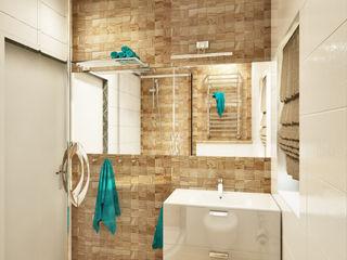 Pure Design Ванна кімната Бежевий