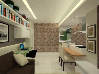 Grupo AM Design