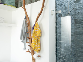 Badabaum BathroomStorage