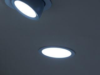 Taralux Iluminación, S.L. Study/office