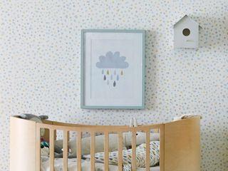 Juicy Colors Moderne Kinderzimmer