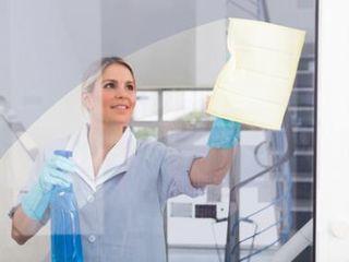 Limpieza y Mantenimiento Torini Limpiezas HogarAccesorios y decoración