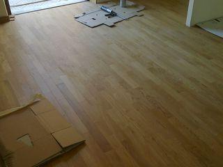 EDIL INNOVA LAB Classic style bedroom Solid Wood White