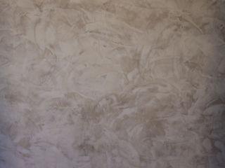 CASA VDA formatoa3 Studio Ingresso, Corridoio & Scale in stile moderno