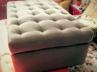 Estilo en muebles HogarArtículos del hogar Beige